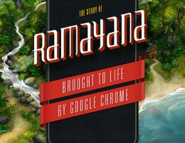 The-Story-of-Ramayana